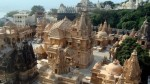 10 Interesting Ancient India Facts