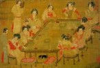10 Interesting Ancient China Facts