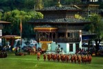 10 Interesting Bhutan Facts