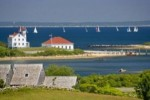 10 Interesting Block Island Facts