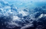 10 Interesting Cloud Facts