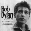 10 Interesting Bob Dylan Facts