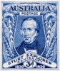 10 Interesting Charles Sturt Facts