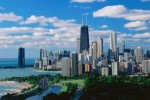 10 Interesting Chicago Facts