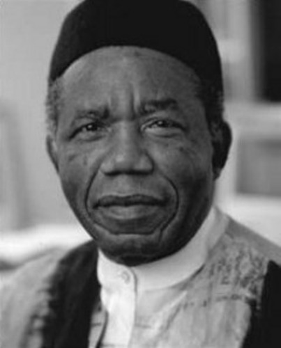 Chinua achebe things fall apart essay
