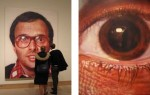 10 Interesting Chuck Close Facts