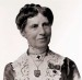 10 Interesting Clara Barton Facts