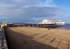 10 Interesting Cleethorpes Facts