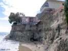 10 Interesting Coastal Erosion Facts