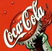 10 Interesting Coca Cola Facts