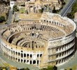 10 Interesting Colosseum Facts