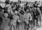 10 Interesting Concentration Camps Facts