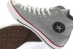 10 Interesting Converse Facts