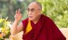 10 Interesting Dalai Lama Facts