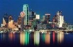 10 Interesting Dallas Texas Facts