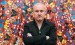 10 Interesting Damien Hirst Facts