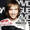 10 Interesting David Guetta Facts