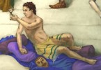 10 Interesting Dionysus Facts