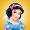 10 Interesting Disney Princess Facts
