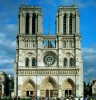 10 Interesting Notre Dame Facts