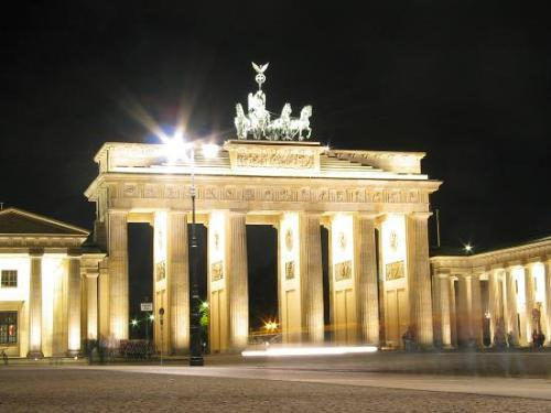 10 Interesting Berlin Germany Facts My Interesting Facts