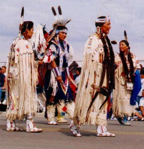 10 interesting cherokee indians facts my interesting facts for North american culture facts