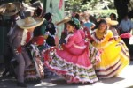 10 Interesting Cinco De Mayo Facts