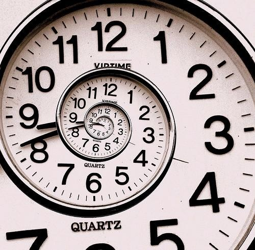 10 Interesting Clock Facts - My Interesting Facts
