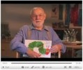 10 Interesting Eric Carle Facts