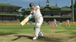 10 Interesting Cricket Facts