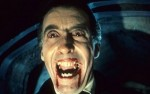 10 Interesting Dracula Facts