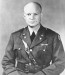 10 Interesting Dwight D Eisenhower Facts