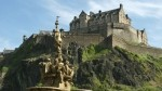 10 Interesting Edinburgh Facts