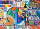 10 Interesting Eduardo Paolozzi Facts