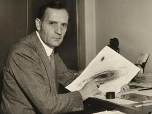 edwin hubble astronomy - photo #36