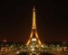 10 Interesting Eiffel Tower Facts