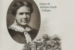 10 Interesting Elizabeth Blackwell Facts