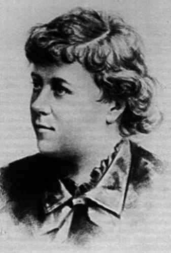 10 Interesting Elizabeth Cady Stanton Facts My Interesting Facts