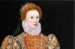 10 Interesting Elizabeth I Facts