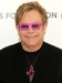 10 Interesting Elton John Facts