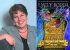 10 Interesting Emily Rodda Facts