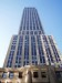 10 Interesting the Empire State Building Facts