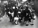 10 Interesting Evacuee Facts