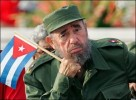 10 Interesting Fidel Castro Facts