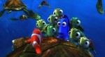 10 Interesting Finding Nemo Facts
