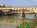 10 Interesting Florence Italy Facts