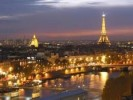 10 Interesting France Facts