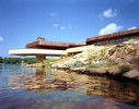 10 Interesting Frank Lloyd Wright Facts