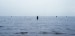 10 Interesting Antony Gormley Facts