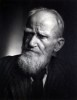 10 Interesting George Bernard Shaw Facts